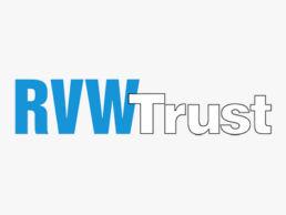 RVW Trust