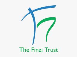 The Finzi Trust