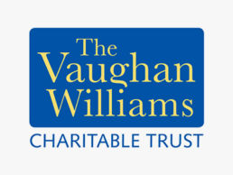 The Vaughn Williams Charitable Trust