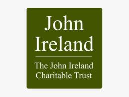 The John Ireland Trust