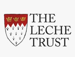 The Leche Trust